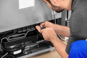 Fridge Repairs, Freezer Repairs, Fridge Repairs in Polokwane, Polokwane Fridge Repairs, appliance repairs in polokwane